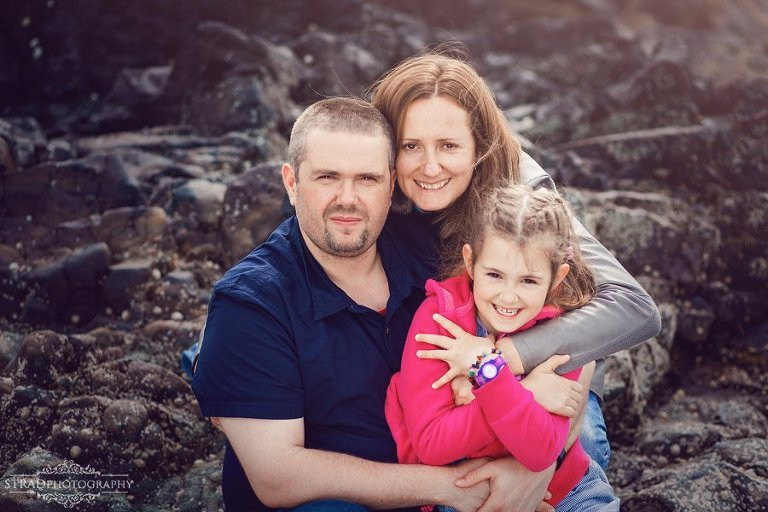 Ayrshire family photographer family photographer ayrshire family photography ayr ayrshire dunure