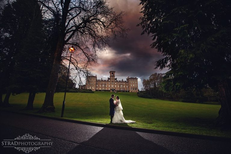 dunblane hydro wedding photography, stirlingshire, scotland, scottish wedding, wedding photography